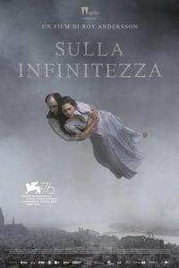 copertina film Sulla+infinitezza 2019