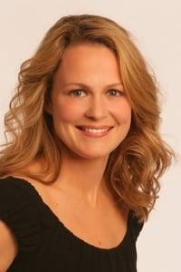 Emily Rutherfurd