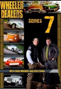 Wheeler Dealers S07E04