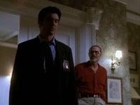 The Pretender Season 4 Episode 19
