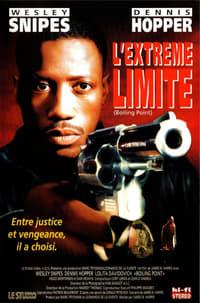 L'Extrême Limite (1993)