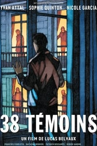 copertina film 38+testimoni 2012