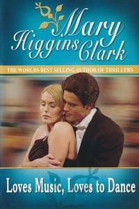 Mary Higgins Clark : Recherche jeune femme aimant danser (2001)
