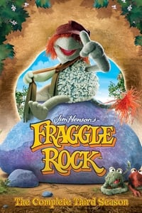 Fraggle Rock S03E04