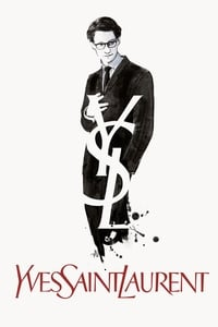 copertina film Yves+Saint+Laurent 2014