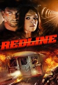 copertina film Red+Line 2013