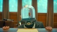 VER The Umbrella Academy Temporada 2 Capitulo 7 Online Gratis HD