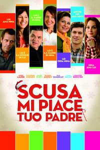 copertina film Scusa%2C+mi+piace+tuo+padre 2011