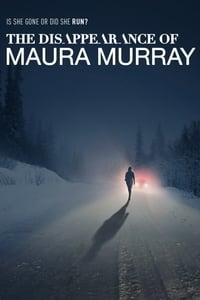 The Disappearance of Maura Murray S01E01