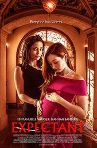 فيلم Dying for Motherhood مترجم