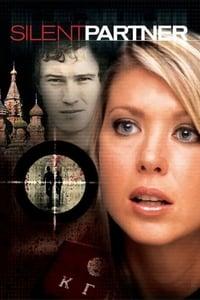 copertina film Silent+Partner 2005