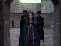 The Tudors S02E09