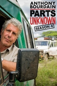 Anthony Bourdain: Parts Unknown S04E05