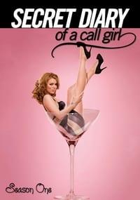 Secret Diary of a Call Girl S01E08