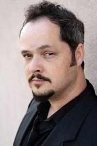 Steve Corona