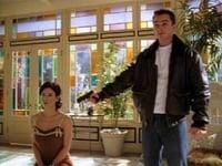 Charmed S07E09