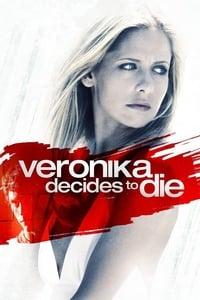 copertina film Veronika+Decide+di+Morire 2009