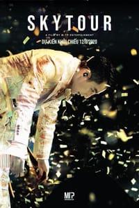 Sơn Tùng M-TP: Sky Tour Movie