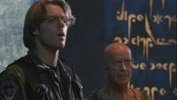 Stargate SG-1 S01E12