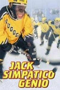 copertina film Jack+simpatico+genio 2000