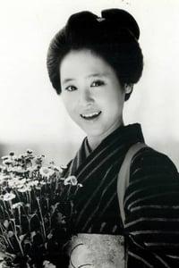 Seiko Matsuda