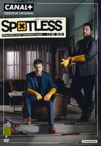 Spotless S01E01
