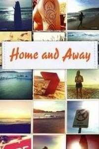 Home and Away S28E07
