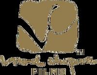 Vinod Chopra Films