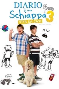 copertina film Diario+di+una+schiappa+-+Vita+da+cani 2012
