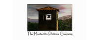 The Montecito Picture Company