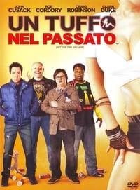 copertina film Un+tuffo+nel+passato 2010