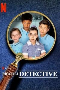 copertina serie tv Piccoli+detective 2019