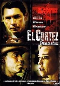 copertina film El+Cortez 2006