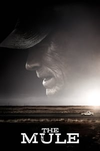 The Mule watch full movie online for free