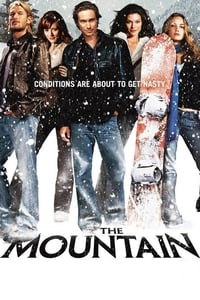 The Mountain (2004)