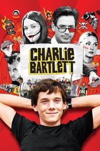 copertina film Charlie+Bartlett 2007