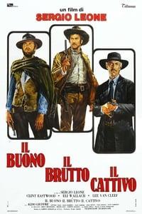 copertina film Il+buono%2C+il+brutto%2C+il+cattivo 1966
