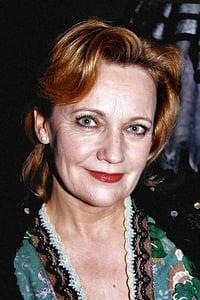 Maria Pakulnis