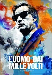 copertina film L%27uomo+dai+mille+volti 2016