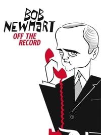 Bob Newhart: Off the Record