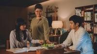 Screenplay: <strong>Bong Joon-ho</strong> | Director: <strong>Bong Joon-ho</strong> | Producer: <strong>Bong Joon-ho</strong> | Story: <strong>Bong Joon-ho</strong> | Executive Producer: <strong>Miky Lee</strong> | Director of Photography: <strong>Hong Kyung-pyo</strong> | Compositing Artist: <strong>Lee Ji-Yeon</strong> | Theme Song Performance: <strong>Choi Woo-shik</strong> | Costume Design: <strong>Choi Se-yeon</strong> | Producer: <strong>Moon Yang-kwon</strong> image
