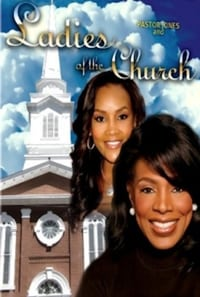 Ladies of the Church (2012)