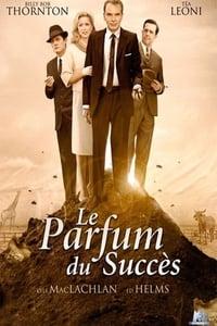 Le Parfum du succès (2009)