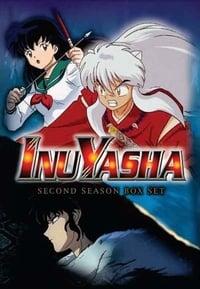 InuYasha S02E19