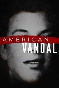 American Vandal S01E06