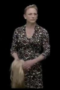 James Bond Supports International Women's Day