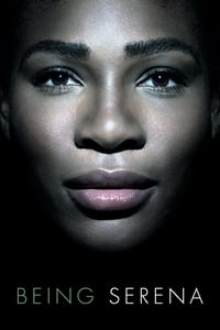 Being Serena S01E01