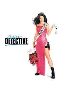 copertina film Miss+Detective 2000