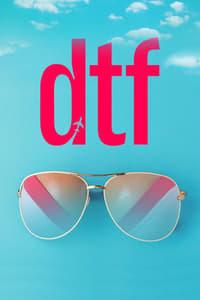 copertina film DTF 2020
