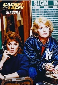 Cagney & Lacey S01E22